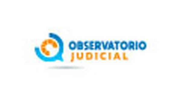 Observatorio Judicial: Información del Poder Judicial a un clic