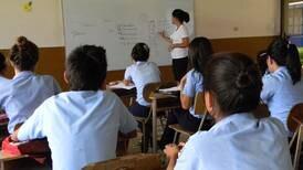 Hacienda financia el sistema de jubilación más desigual de Costa Rica