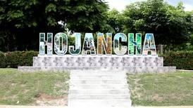 Fiscalía acusa a extopógrafo de Municipalidad de Hojancha por enriquecimiento ilícito