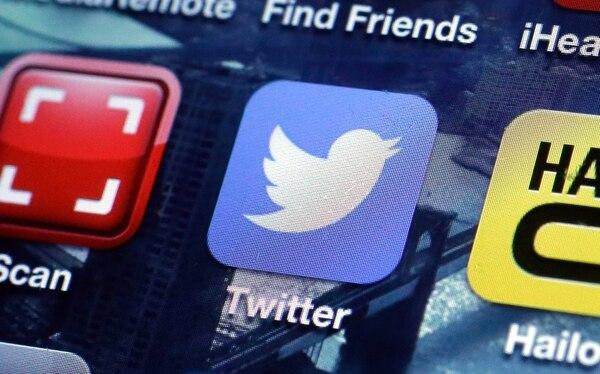 Las acciones de Twitter cotizarán en la Bolsa de Nueva York (NYSE) bajo la siglas TWTR