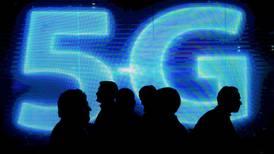 Redes 5G se enfocan en los negocios y por eso los obliga a prepararse para mantener competitividad
