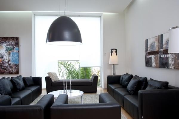 Según la opción contratada, el propietario puede asegurar todo el menaje de la casa, o bien solicitar una cobertura parcial y detallar qué bienes desea amparar.