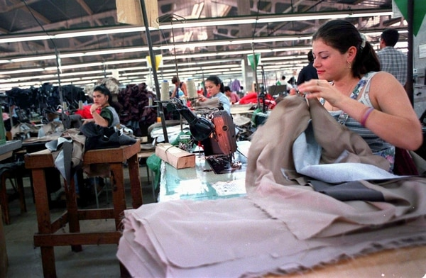 Los TPLs son únicamente para el sector textil-vestuario y nacieron dentro del tratado de libre comercio entre Estados Unidos, Centroamérica y República Dominicana (DR-Cafta). Nicaragua fue el único país que obtuvo este régimen.