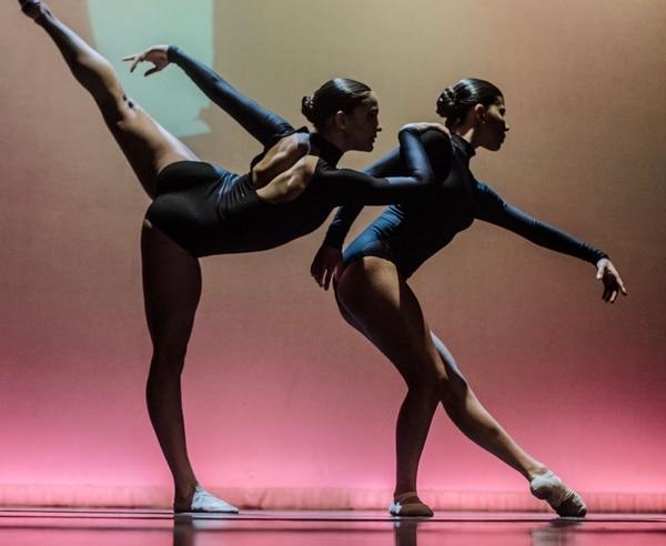 El Festival de Ballet recibió declaratoria de interés cultura del Ministerio de Cultura.