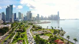 Panamá otra vez envuelta en investigación sobre lavado de dinero