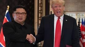 Estados Unidos  sigue 'confiado' en que Corea del Norte cumplirá sus compromisos