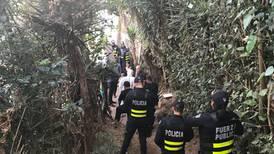Asesinan a mujer de 20 años en su casa en Siquirres