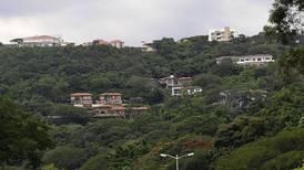 Impuesto a casas de lujo golpearía viviendas de ¢108 millones en adelante