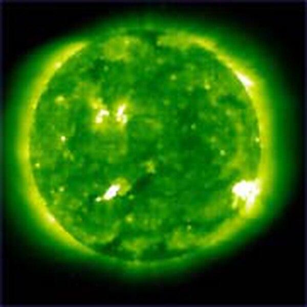 Los neutrinos son partículas diminutas y casi sin masa que son simplemente difíciles de distinguir, pero son vitales para el funcionamiento del universo.
