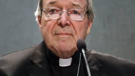 Citarían a unos 50 testigos en caso de cardenal acusado de abusos sexuales