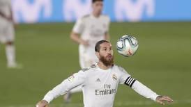 Guía TV: Lucha por la liga española y Serie A acapara las transmisiones deportivas