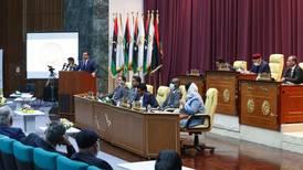 Ciudadanos de Libia ven con esperanza y alivio formación de un gobierno unificado