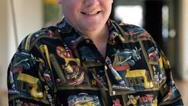 John Lasseter saldrá de Disney por acusaciones de abuso sexual