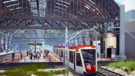 Editorial: Hablar en serio del tren metropolitano