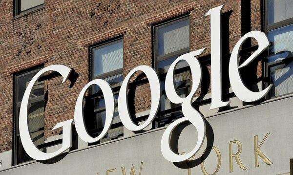El motor de búsqueda de Google es una de las herramientas tecnológicas más utilizadas en todo el mundo