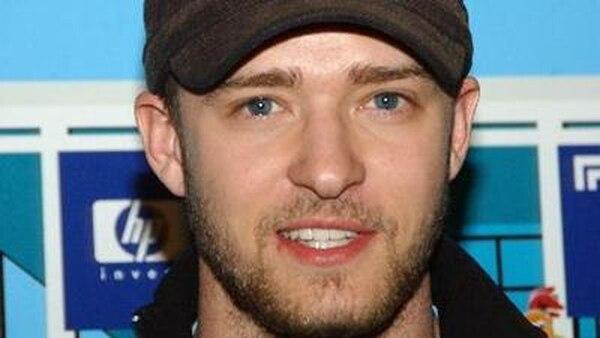 """Justin Timberlake se disculpa por video de """"mal gusto"""" hecho para su boda - 1"""