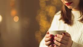 Depresión Navideña: ¿qué es y cómo identificarla?