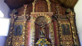 Sacerdotes también sufren por covid-19 en salud, emociones y parroquias