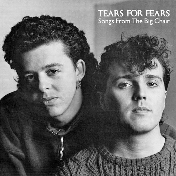 Recomendaciones musicales: Pranz, Iron Maiden y Bob Dylan, Tears for Fears