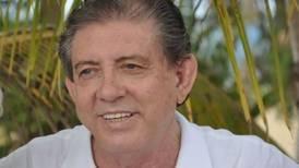 João de Deus, de curandero de ricos y famosos a acusado de más de 400 violaciones