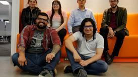 Multinacional P&G abre opciones de trabajo para personas en el espectro autista