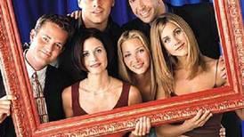 Matthew Perry no estaría en la reunión de los protagonistas de la serie 'Friends'