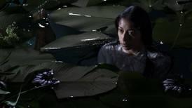 Después del Globo de Oro, conozca la ruta al Óscar y el futuro de 'La Llorona'