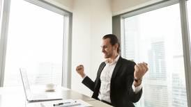 Beneficios de tener un sistema de reconocimiento laboral