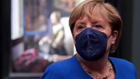 Las sospechas de ciberespionaje ruso marcan la campaña electoral en Alemania