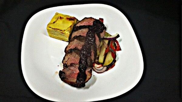 Los chefs de los diferentes restaurantes crearán más de 160 nuevas recetas.