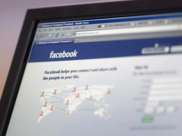 Facebook es la red social más utilizada por los costarricenses. | ARCHIVO