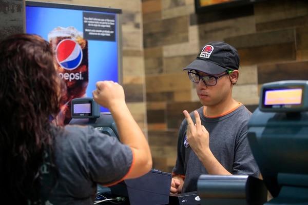El Topo: Taco Bell, un paso al frente