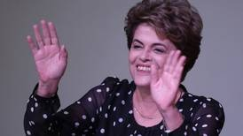 Presidenta Dilma Rousseff será investigada por obstruir la Justicia, dicen   periódicos