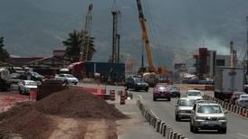 UNOPS evalúa sanción a MECO por errores en Garantías Sociales