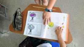 MEP se opone a objeción de conciencia para maestros por 'contraproducente'