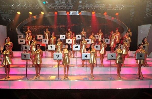 El programa español 'Trato hecho' se adapta para Costa Rica.