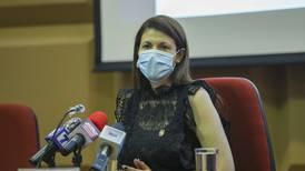 Juzgado censura al Ministerio de Justicia y le prohíbe referirse a temas penitenciarios