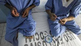Hospital Psiquiátrico investiga 14 denuncias por supuesto maltrato a pacientes