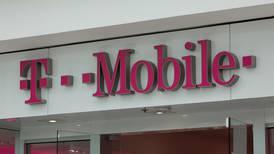 T– Mobile investiga reportes de una masiva filtración de datos de clientes en Estados Unidos