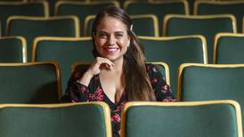 """(Video) Sofía Chaverri estrena programa infantil presentado por niños: """"Es una manera de darles voz"""""""