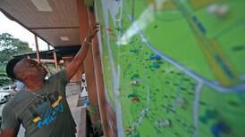Orden judicial para devolver terrenos a indígenas desata conflicto en Limón