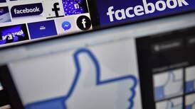 Datos de más de 500 millones de usuarios de Facebook fueron publicados en línea