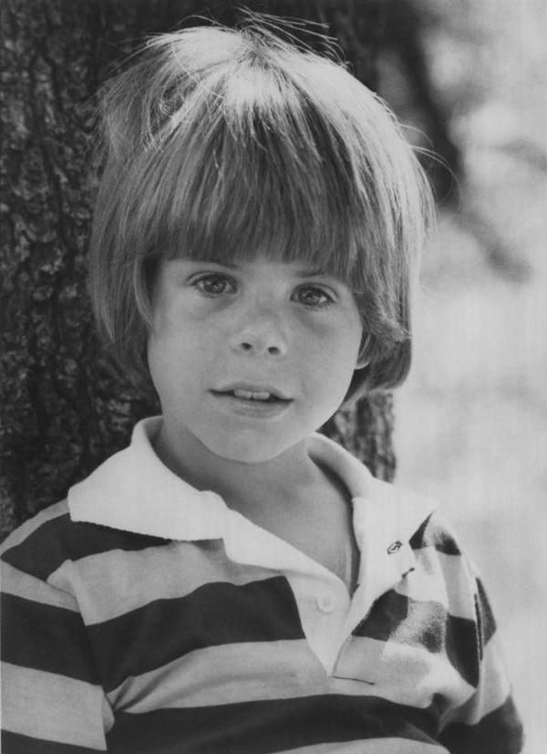 El actor supo ganarse el cariño del público gracias a su carisma e ingenio en el programa. Fotofrafía: Wikicommons para La Nación