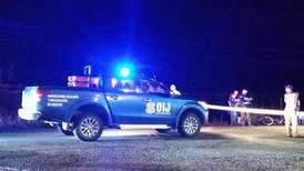 Provincia de Limón concentra la cuarta parte de los homicidios de este 2020