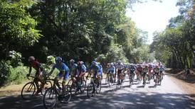 Presidente del ciclismo: 'Va a ser muy difícil, muy complicado que haya un dopado en la Vuelta'