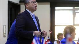 PUSC propone eliminar trato preferencial a Poder Judicial en recorte a pensiones de lujo
