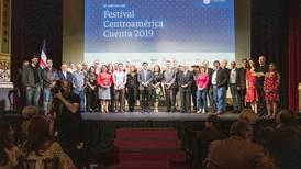 Centroamérica Cuenta regresa con edición virtual y más de 30 conversatorios