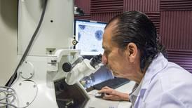Partículas ultrapequeñas ya están a la vista de ciencia tica