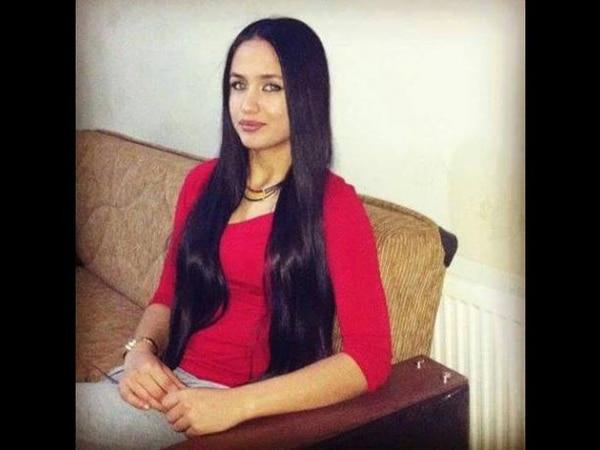 Mutlu Kaya sigue en estado crítico en un hospital de Diyarbakir, la mayor ciudad kurda de Turquía.