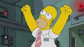Las voces de Homero Simpson y el Señor Burns llegarán al Festival Kamen